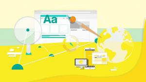 seo quảng bá thương hiệu website