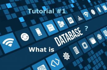 Database là gì?