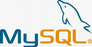 Sơ nét về hệ quản trị cơ sở dữ liệu MySQL