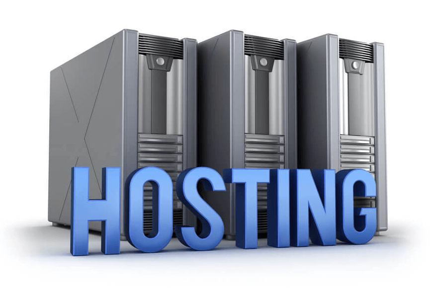 Sử dụng những gói hosting chất lượng cao.