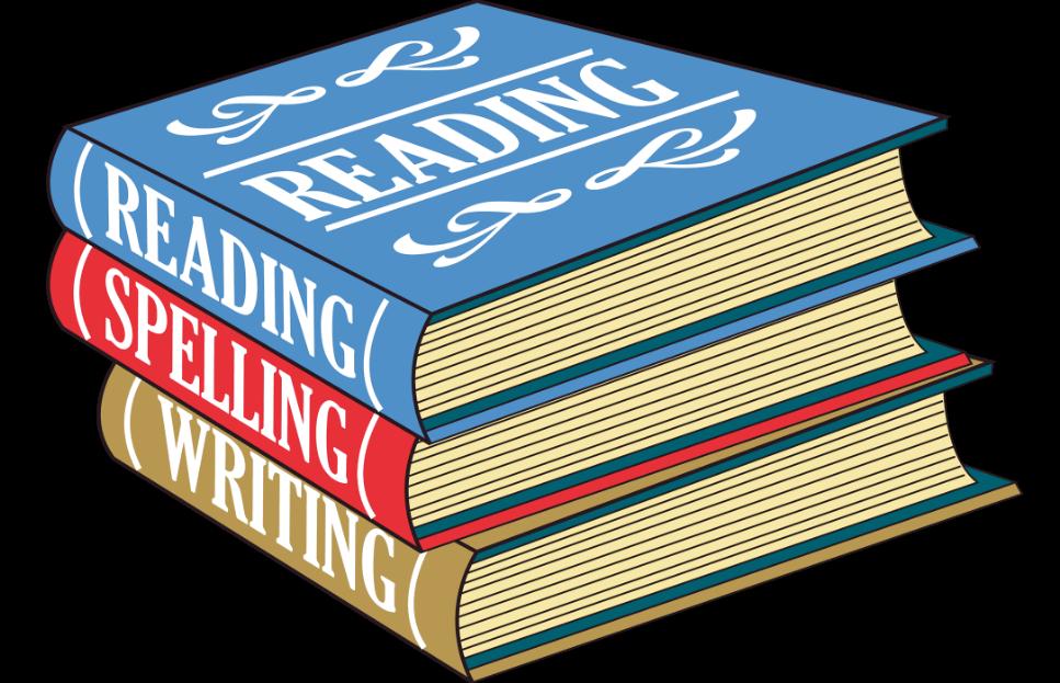 Top 3 quyển sách học anh văn.