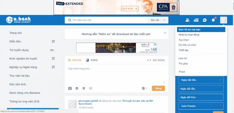 UB.com.vn - Website tải tài liệu
