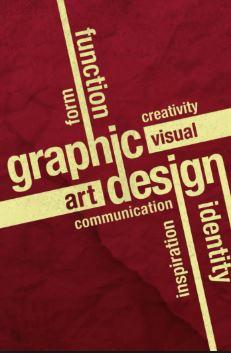 Những cuốn sách hay về thiết kế đồ họa.