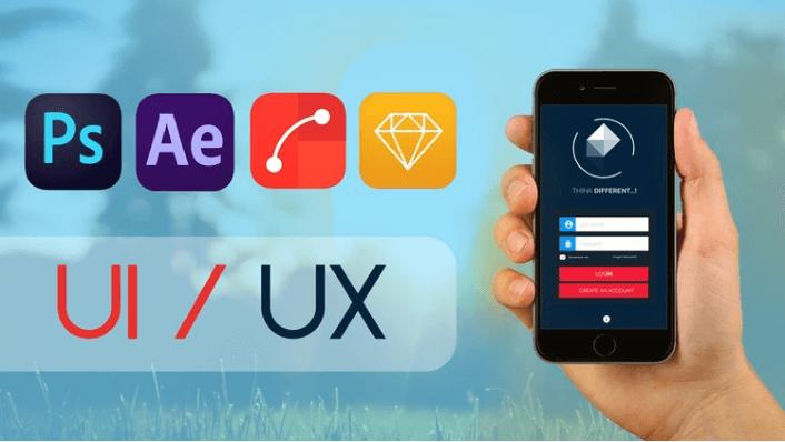 Lợi ích khi thiết kế UI/UX
