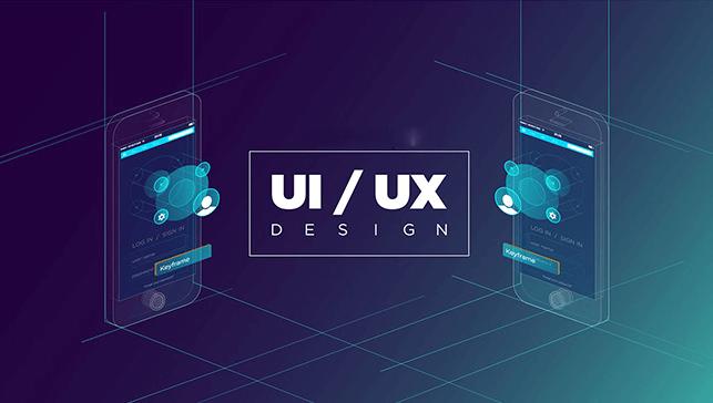 UI/UX là gì