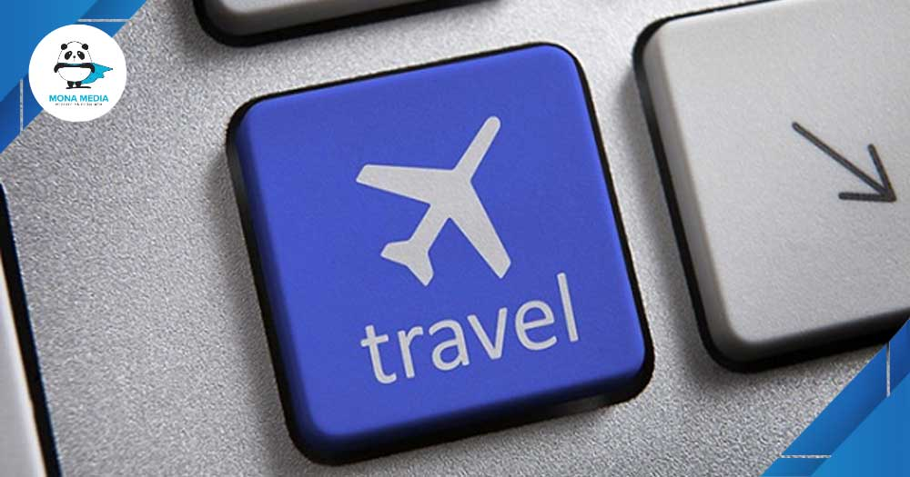 Travel agency Marketing với các nền tảng OTA