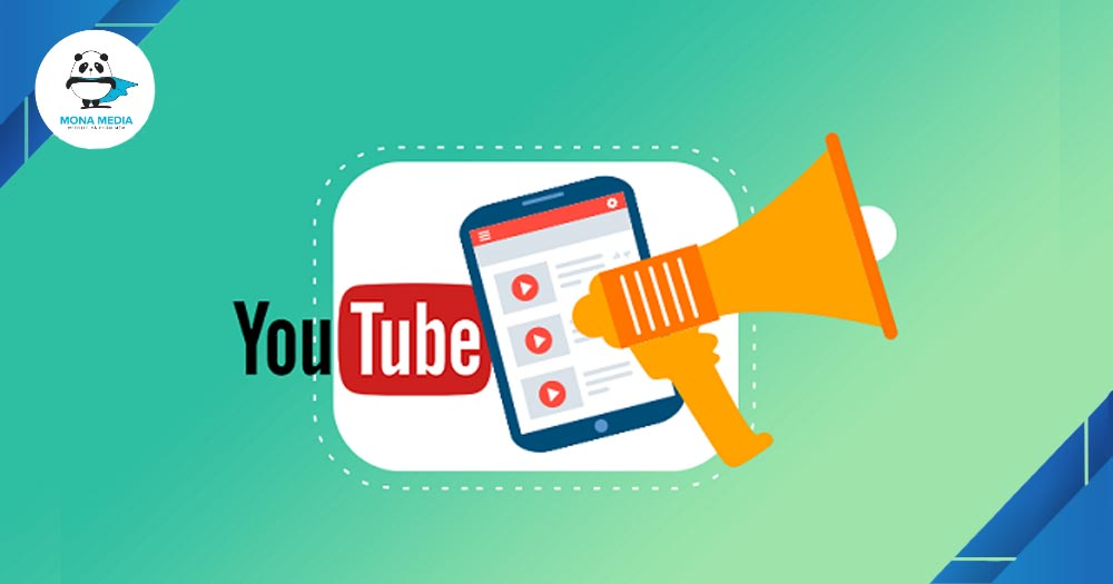 Travel agency Marketing với Youtube