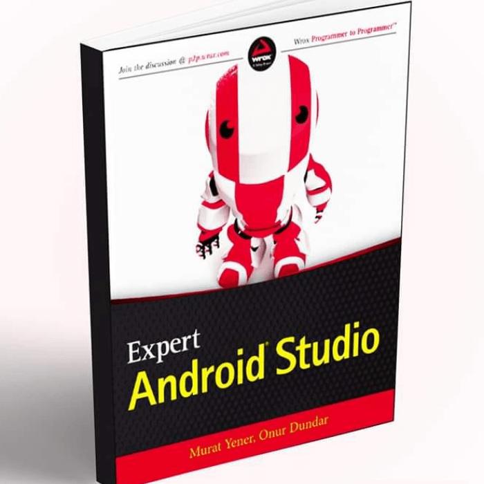 tài liệu học lập trình android
