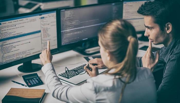 Thiết kế phần mềm theo yêu cầu là gì?