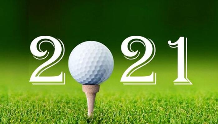 Những thay đổi đáng chú ý trong luật chơi golf cơ bản mới nhất 2021